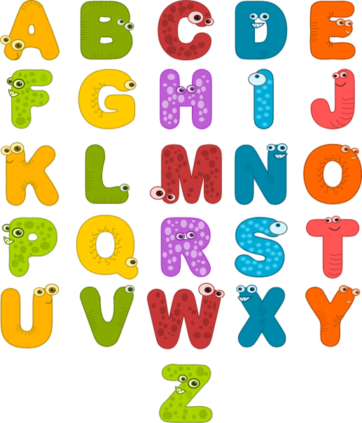 Early-literacy-letter-knowledge-alphabet