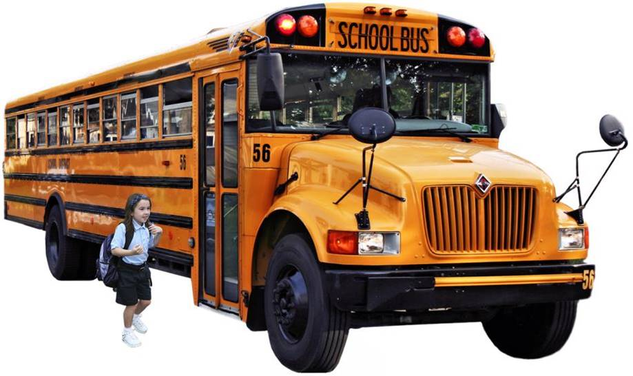 child-going-to-school-on-bus
