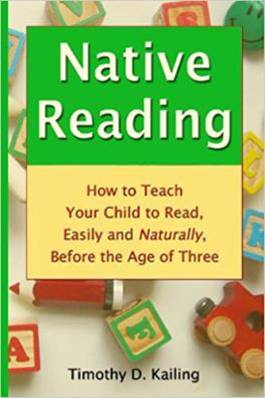 Native reading