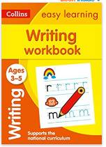 writing workbook 1