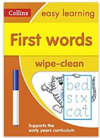 writing workbook 3