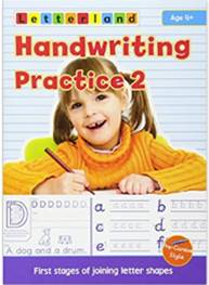 writing workbook 6
