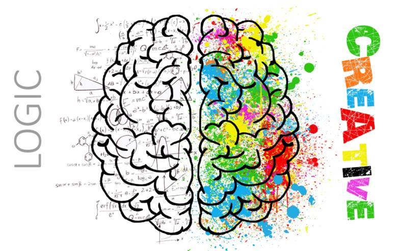 dyslexic-brain