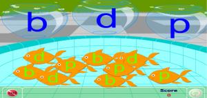 goldfish game
